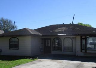 Foreclosed Home ID: 04144516108