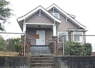 Foreclosed Home ID: 04144540650