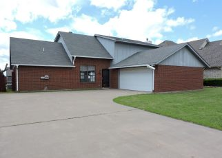 Foreclosed Home ID: 04144649255