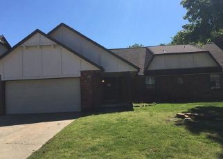 Foreclosed Home ID: 04144661972