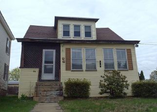 Foreclosed Home ID: 04144773200