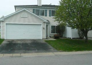 Foreclosed Home ID: 04144804746