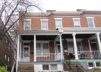 Foreclosed Home ID: 04144844150