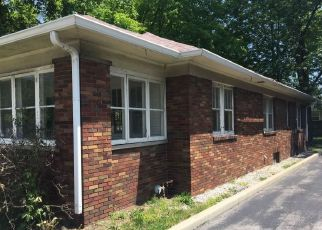 Foreclosed Home ID: 04144915551
