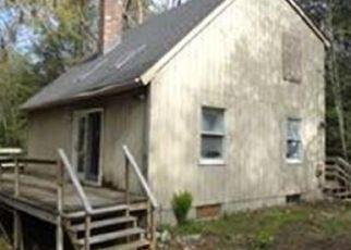 Foreclosed Home ID: 04145271628