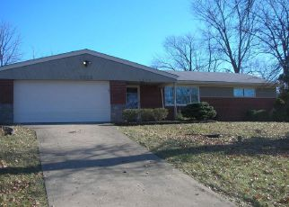 Foreclosed Home ID: 04145426220