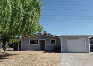 Foreclosed Home ID: 04145600995