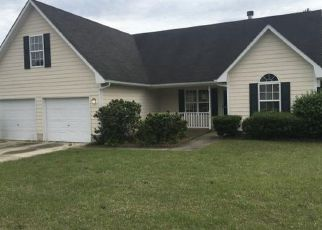Foreclosed Home ID: 04145709602
