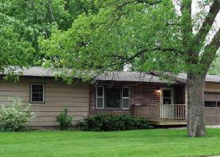 Foreclosed Home ID: 04146085378