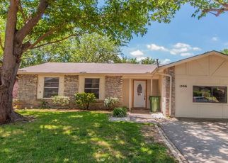 Foreclosed Home ID: 04146252239