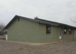 Foreclosed Home ID: 04146451975