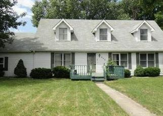 Foreclosed Home ID: 04146544372