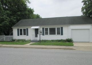 Foreclosed Home ID: 04146921471