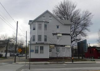 Foreclosed Home ID: 04146936807