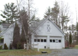 Foreclosed Home ID: 04146966584