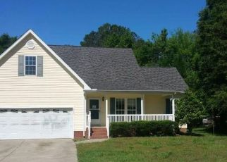 Foreclosed Home ID: 04147216218