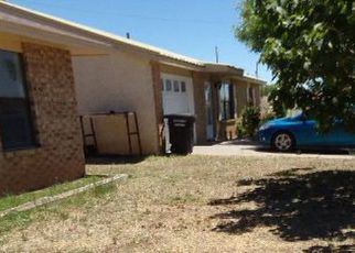 Foreclosed Home ID: 04147259139