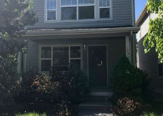 Foreclosed Home ID: 04147283680