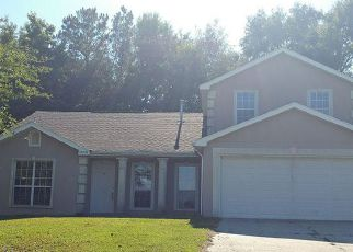 Foreclosed Home ID: 04147317395
