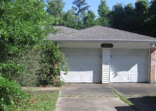 Foreclosed Home ID: 04147320916