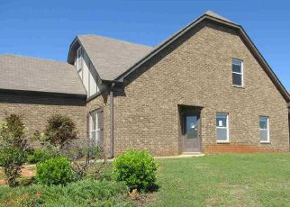 Foreclosed Home ID: 04147692751