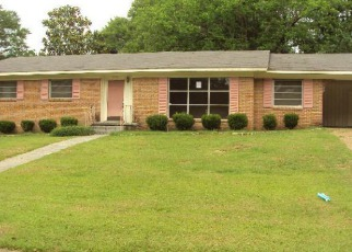Foreclosed Home ID: 04147844724