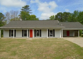 Foreclosed Home ID: 04147866172
