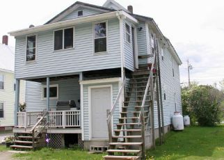 Foreclosed Home ID: 04147933184