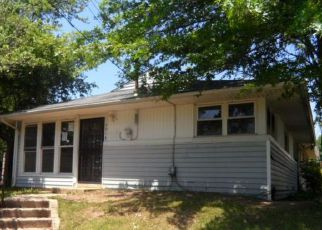 Foreclosed Home ID: 04148146485