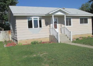 Foreclosed Home ID: 04148456572