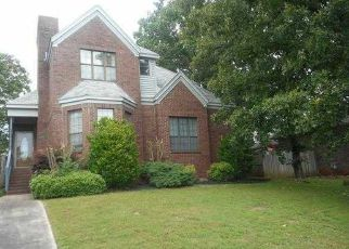 Foreclosed Home ID: 04148628703