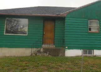 Foreclosed Home ID: 04148672942