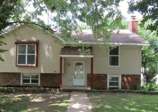 Foreclosed Home ID: 04148775863
