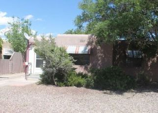 Foreclosed Home ID: 04149047393
