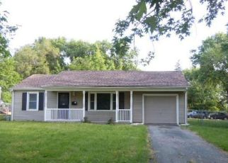 Foreclosed Home ID: 04149144631