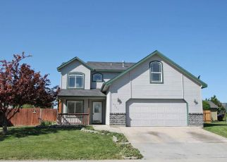 Foreclosed Home ID: 04149167398