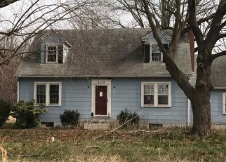 Foreclosed Home ID: 04149324640