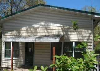 Foreclosed Home ID: 04149422297