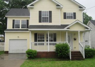 Foreclosed Home ID: 04149471803