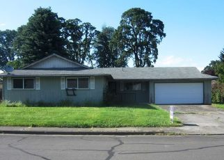 Foreclosed Home ID: 04149583478