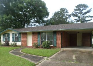 Foreclosed Home ID: 04149734133
