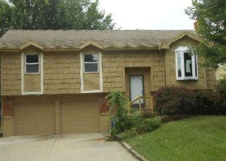 Foreclosed Home ID: 04149735903