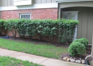Foreclosed Home ID: 04149743333