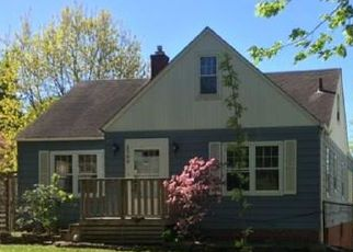 Foreclosed Home ID: 04149745976