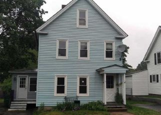 Foreclosed Home ID: 04149968453
