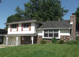 Foreclosed Home ID: 04150167742