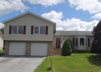 Foreclosed Home ID: 04150220739