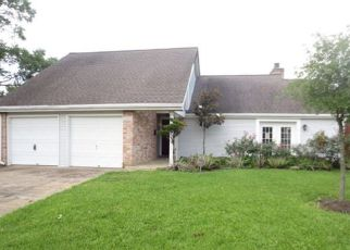 Foreclosed Home ID: 04150269338