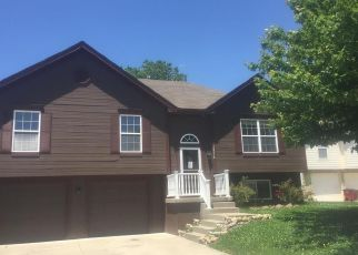 Foreclosed Home ID: 04150433590