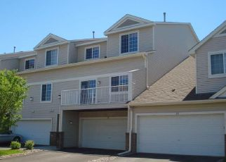 Foreclosed Home ID: 04150451997